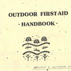 OUTDOOR_FIRST-AID_HANDBOOK_Vi-Bridge_ページ_01