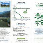 Vi-Bridge1997-1